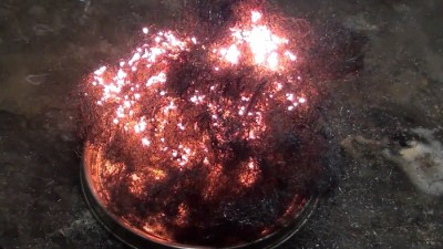 Does mass change in Chemical Reactions