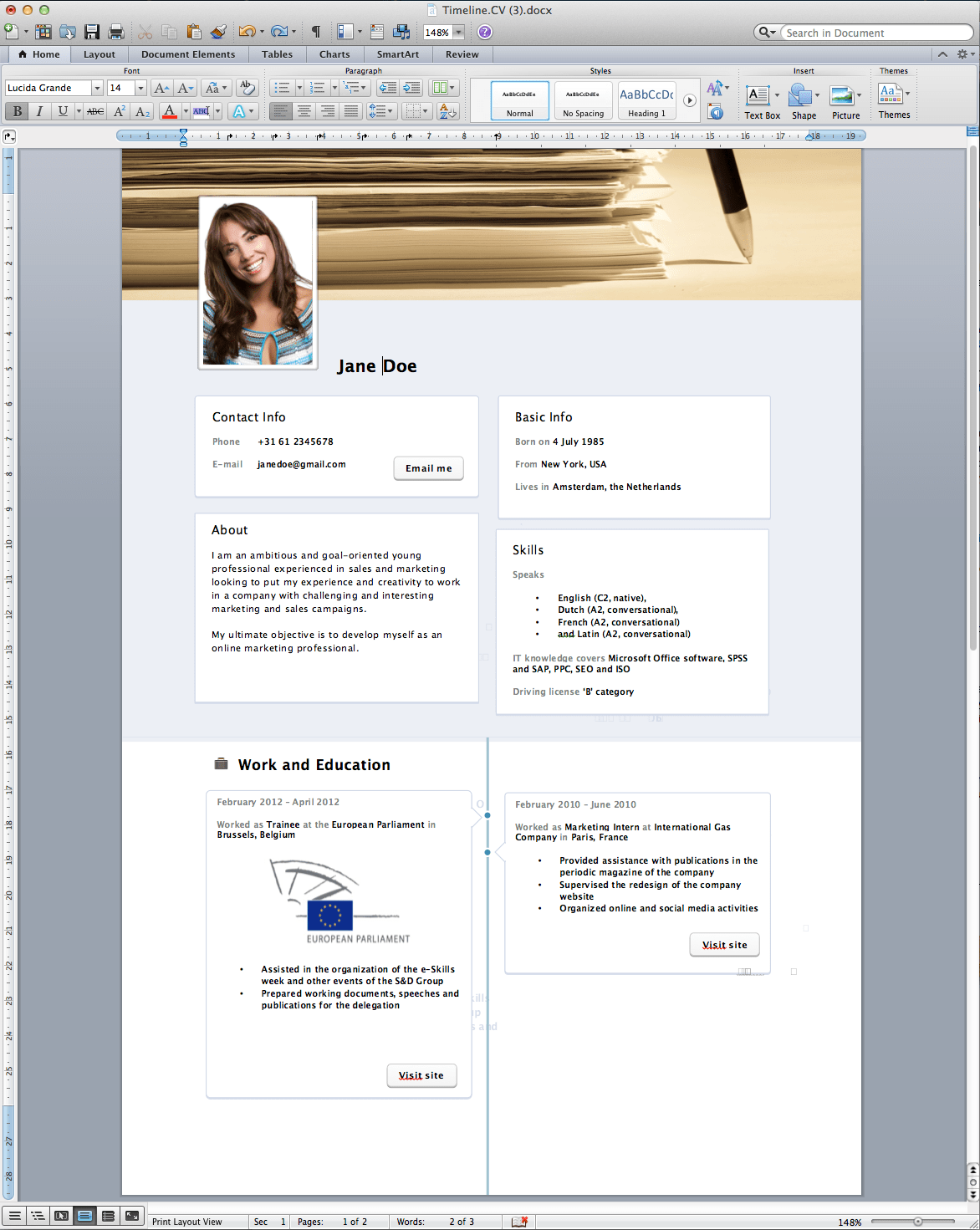 Administrative assistant resume samples        Choose it  Resume Format   r   Resume Format Examples and Get Ideas How to