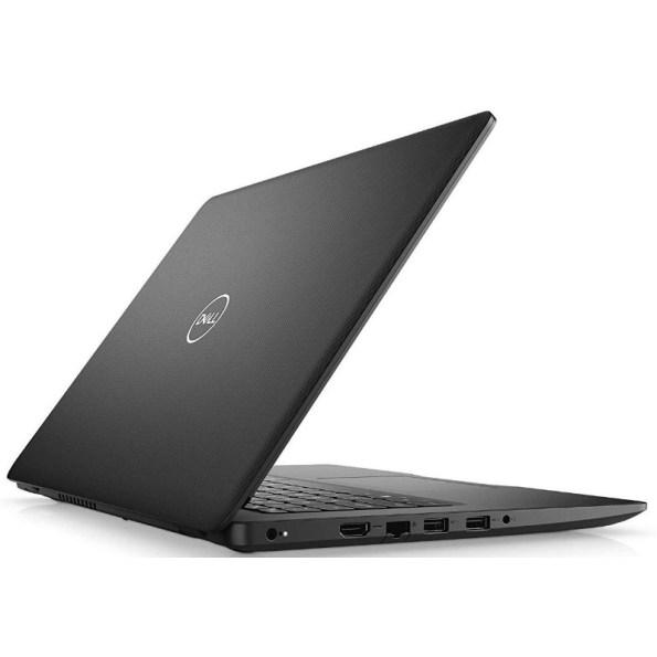 Dell Inspiron 3493 ci5 10th-3