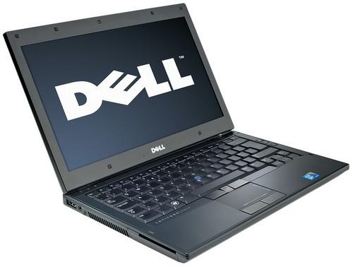 dell-e4310-laptop-500×500