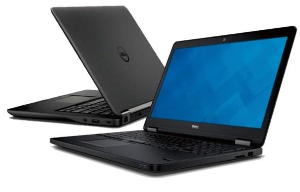 Dell-Latitude-E7450_1024x1024
