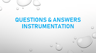QUESTIONS AND ANSWERS INSTRUMENTATION_ENGINEERING