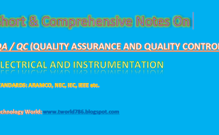 Aramco Standard Equipment Classification, Ingress rating, Temperature rating