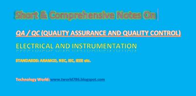 Aramco Standard Equipment Classification, Ingress rating, Temperature rating