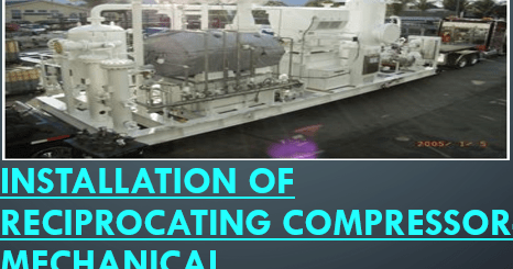 RADIATION SAFETY QUESTION ANSWERS NDT CSWIP COURSE