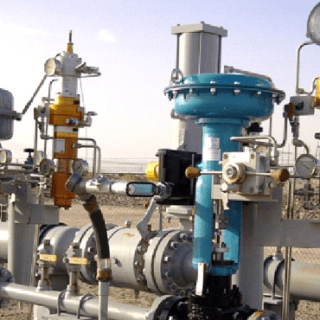 VALVES EXPLANATION AND ITS TYPES