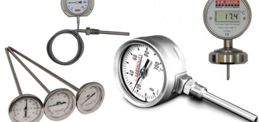 General Requirements of Temperature Instruments. Thermocouples Design Requirements. RTD Design Requirements. Thermowells Design Requirements