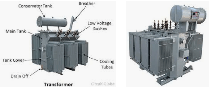 Electrical Equipment Design Notes and Cable Sizing. Transformer Capacity. How to Select Switchgear. Motor Control Center.