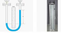 Manometers Design Requirement in Process Plant. References Manometers. Definitions Manometers. Tube Manometers. Liquid Manometers