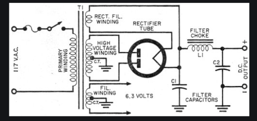 Dry Type Distribution and Power Transformers Design Notes. Transformer Basics. K-Factor Rated Transformers. How to Read Transformer Ratings.