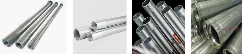Intermediate Metal Conduit