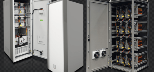 Panels and Switchracks References, Rack And Enclosures, Panels and Switchracks Testing