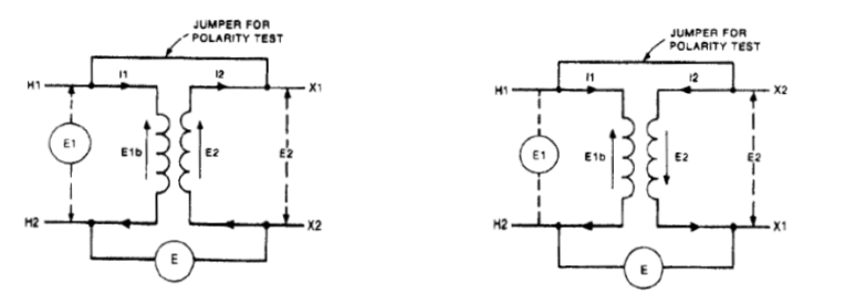Overview Paralleling Mismatched Transformers