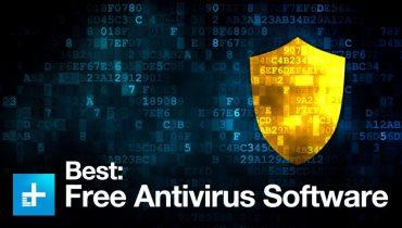 antivirus terbaik untuk laptop gratis 2019