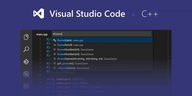 aplikasi coding php