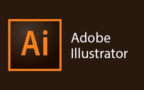 aplikasi desain grafis untuk pemula