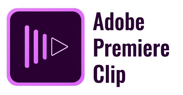 aplikasi edit video paling mudah untuk pemula