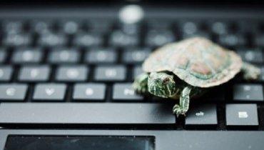 cara mengatasi laptop dengan cepat