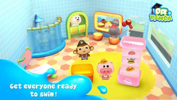 game edukasi anak balita