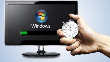 penyebab laptop lemot dan cara mengatasi