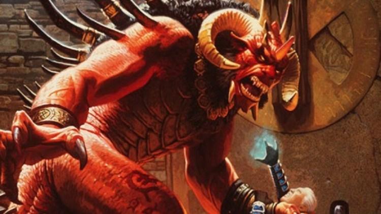 Hasil gambar untuk Diablo 2