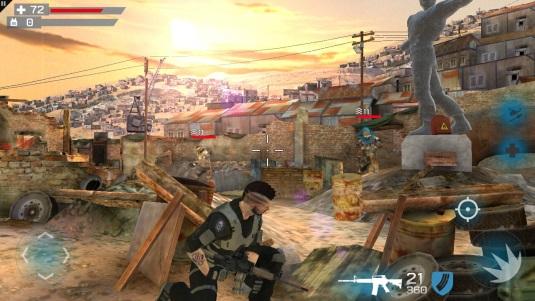 Hasil gambar untuk Overkill 3