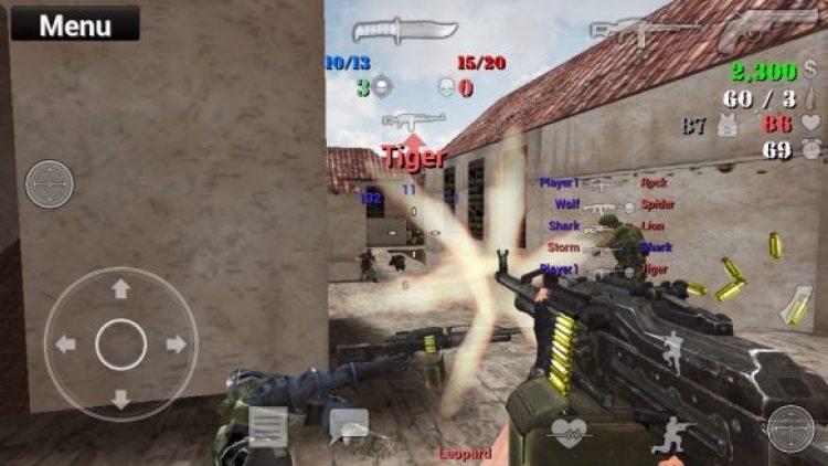 Hasil gambar untuk Special Forces Group 2