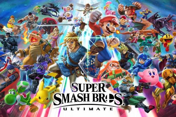 game offline multiplayer