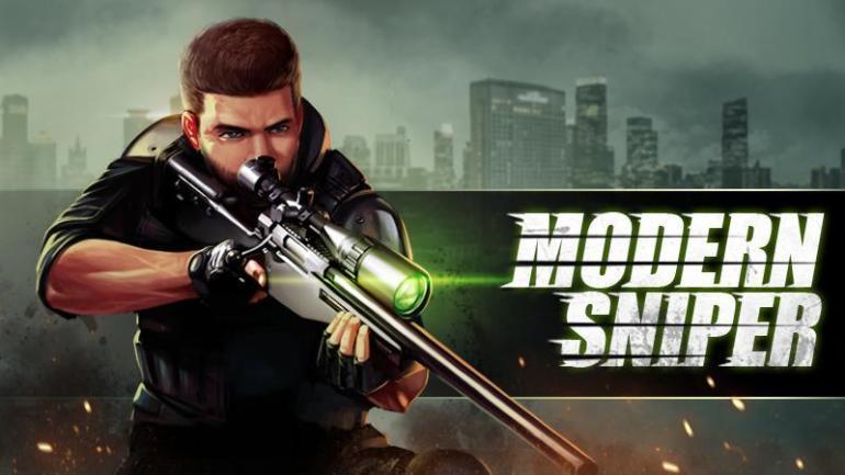 download game fps offline