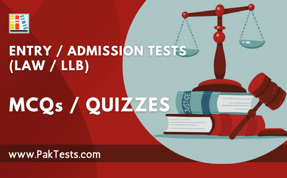 entry admission wise tests law llb l.l.b lat hec lat