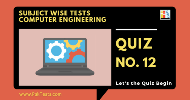 subject-wise-tests-computer-engineering-quizzes-12