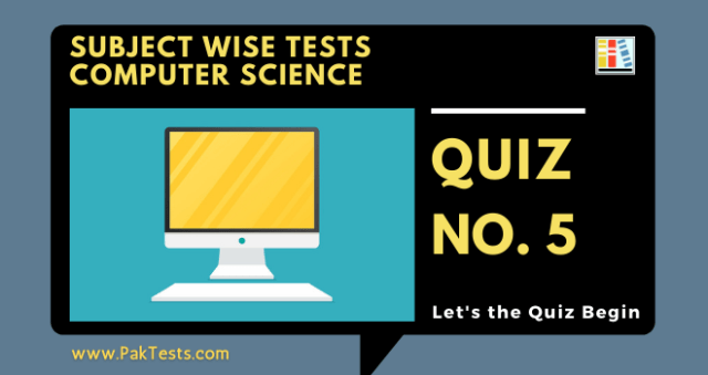 subject-wise-tests-computer-science-quizzes-5
