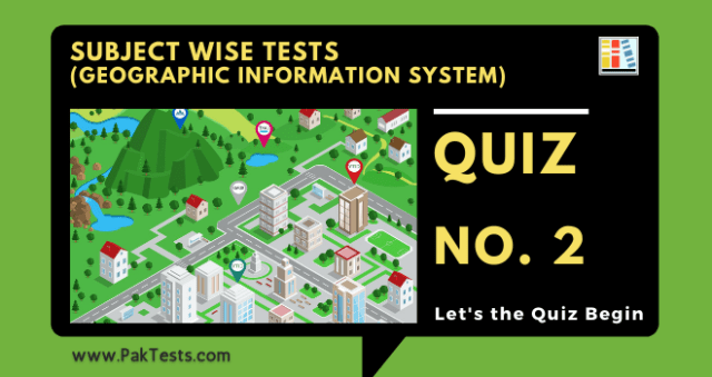 subject-wise-tests-gis-quiz-2