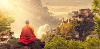 self-help, peace, mindfulness, breathing
