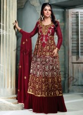 amazing-bhumika-chawla-maroon-resham-work-georgette-anarkali-suit-800x1100