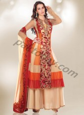 Attractive-Net-Pakistani-Suit-SLSRUH5001A-u