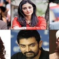 کون کونسے پاکستانی اور بھارتی اداکار ایک دوسرے کے رشتے دار ہیں