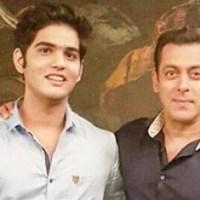 فلم فنا میں عامر خان کے بیٹے کا کردار ادا کرنے والا 'علی حاجی' اب کیسا دکھائی دیتا ہے؟