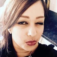 برطانیہ میں شادی شدہ پاکستانی استانی کی شرمناک حرکت،۹ماہ تک طالب علم کے  ساتھ منہ کالا کرتی رہی،  پوری زندگی سکول کے قریب بھی جانے پر پابندی