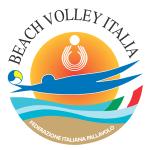 Beach Volley Italia