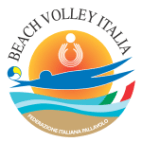 Beach Volley Italia
