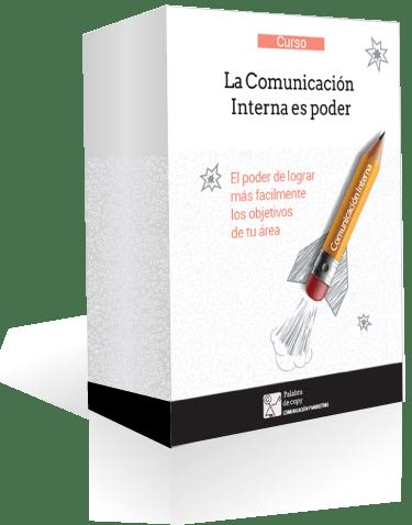 Curso-la-comunicacion-interna-es-poder