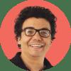 Luis Banda curso de comunicacion interna