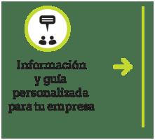 consultoria comunicacion de marketing