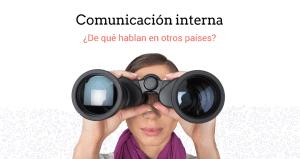 """10 blogs de comunicación interna para estar """"in"""" en 2016"""