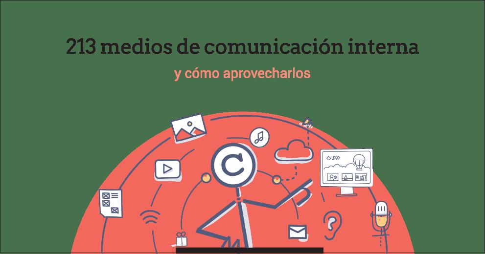 213 medios comunicacion interna 1