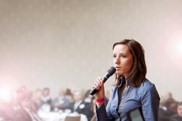como-aprovechar-el-potencial-de-los-lideres-para-comunicacion-interna