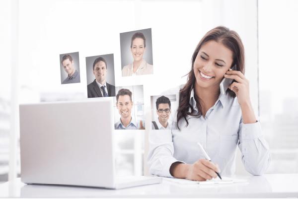 como-integrar-un-equipo-de-apoyo-para-la-comunicacion-interna
