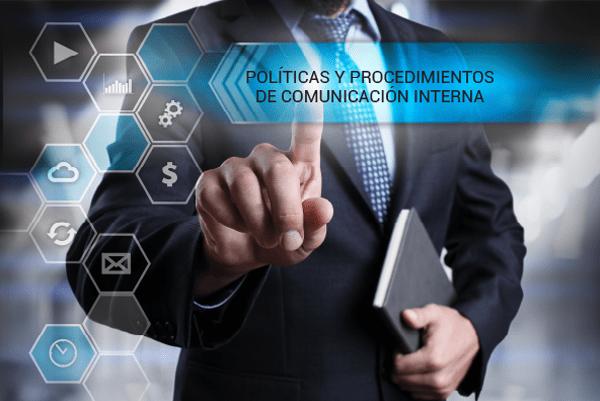 politicas-de-comunicacion-interna