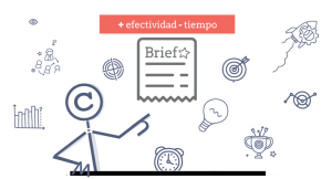 La Importancia del briefing en comunicación interna